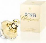 Chopard Brilliant Wish edp,30ml