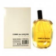 Comme Des Garcons by Comme des Garcons edp,50ml