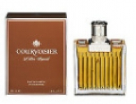 Courvoisier L'edition Imperiale