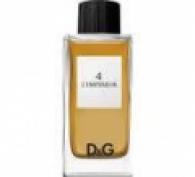 D&G Anthology 4 L`Empereur