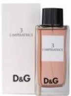 D&G Anthology L'Imperatrice 3