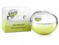 DKNY Be Delicious Shine Tester edp,100ml