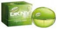 DKNY Be Delicious Juiced edt,30ml