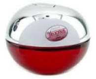 DKNY Be Delicious Red Special edt,50ml