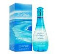Davidoff Cool Water Pure Pacific for Women edt,100ml
