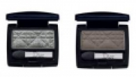 Christian Dior 1 Couleur,2g