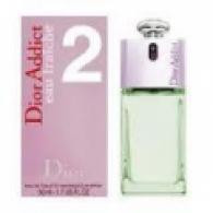 Christian Dior Dior Addict 2 Eau Fraiche
