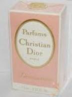 Christian Dior Diorissimo Духи