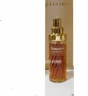 Christian Dior Diorissimo Parfum