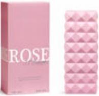 Dupont Rose Pour Femme edp,30ml