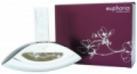 Calvin Klein Euphoria Crystalline Edition edp,100ml