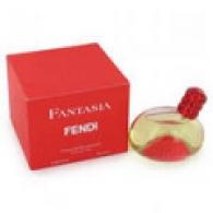 Fendi Fantasia