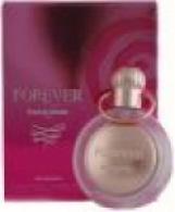 Franck Olivier Forever for Woman edp,100 ml