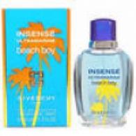 Givenchy Intense Ultramarine Beach Boy edt,50ml
