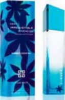 Givenchy Very Irresistible Fresh Attitude Summer Cocktail Man