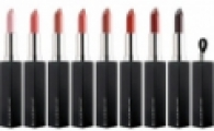 Givenchy Rouge Interdit,3.5g