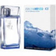 Kenzo L'eau Par Pour Homme Ice
