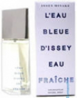 Issey Miyake L Eau Bleue d Issey Eau Fraiche Tester edt,75ml