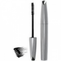 LOreal Lash Architect Black