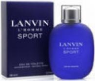 Lanvin LHomme Sport