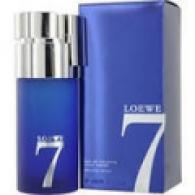 Loewe 7
