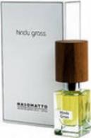 Nasomatto Hindu Grass edp,30ml
