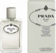 Prada Infusion d Homme