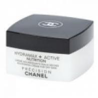 Chanel Precision Hydramax + Active Cream крем для лица