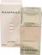 Rampage Women