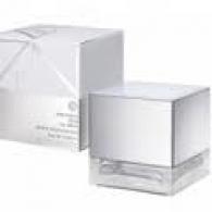 Shiseido Zen For Men White Heat Edition edt,50ml