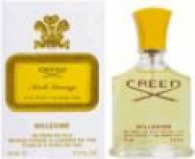 Sauvage Creed Tester edt,75ml