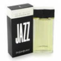 YSL Jazz