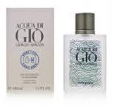 Acqua di Gio Pour Homme Acqua for Life