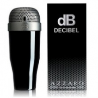 Azzaro dB Decibel for Man