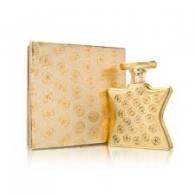 Bond No.9 Signature Perfume Gold