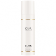 Hugo Boss Boss Jour for Woman
