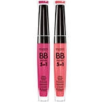 Bourjois BB Gloss 5в1