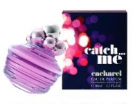 Cacharel Catch…Me