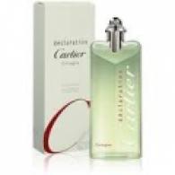 Cartier Declaration Cologne edt,100ml