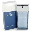 Carolina Herrera Aqua For Man