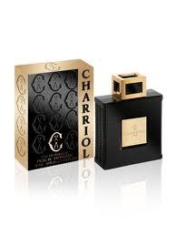 Charriol Pour Homme Eau de Parfum