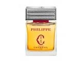 Charriol Philippe Pour Homme