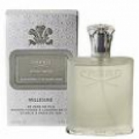 Creed Royal Water edt,120ml