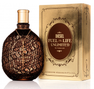 Diesel Fuel for Life Unlimited