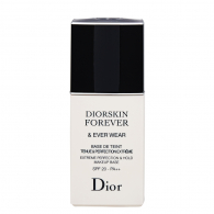 Dior Diorskin Forever Ever Wear Extreme Perfection And Hold Makeup Base SPF20/PA++
