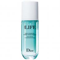 Сыворотка Christian Dior Hydra Life Aqua Serum Hydration Intense