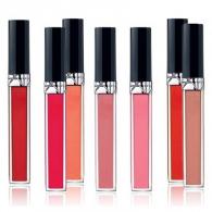 Christian Dior Rouge Brilliant Lip Gloss