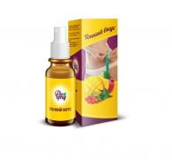 Fito spray спрей для похудения (Фито спрей)