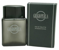 Grigioperla La Perla for men