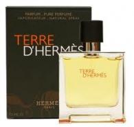 Hermes Terre d`Hermes Parfum